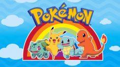 Pokemon Jenerasyonları: Bölüm 2