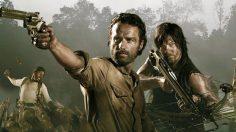 The Walking Dead 6. Sezon Finali Fragmanı Yayınlandı!